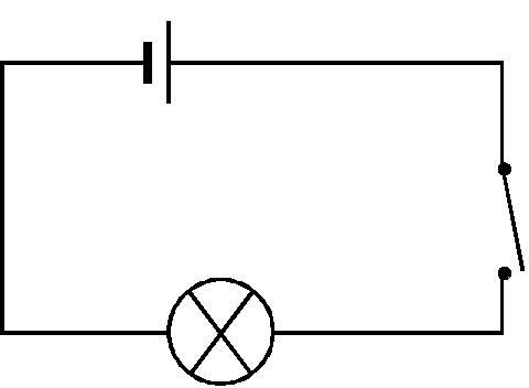 5 me savoir faire un montage partir d 39 un sch ma cours de physique et de chimie - Douche en circuit ferme ...